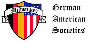 germanamericansocieties